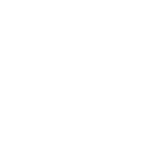 OnePointHealth Icon