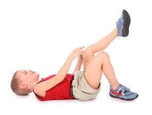 3 of the most common summer injuries | OnePoint Physiotherapy ...