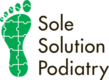 Sole Solution Podiatry