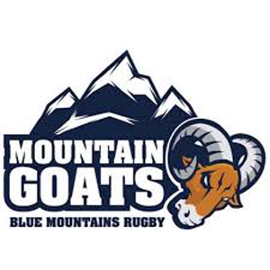 Blue Mountains DRFC
