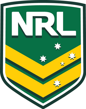 National Rugby League Referees