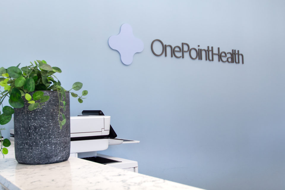 ryde onepointhealth